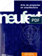Format NF.pdf