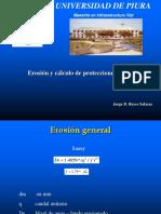 Erosion local y general, cálculo protecciones ribereñas.pdf