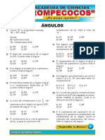 ANGULOS GEOMETRIA 2018.docx