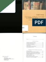 Ángel Rama. Literatura, cultura y sociedad en AméricaLatina.pdf