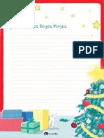 Carta_reyes_magos_ESP_MEX.pdf
