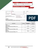 348 LPZ PCB Instrumentacion Particular