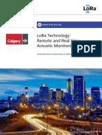 Semtech UseCase Calgary UrbanAlliance Web
