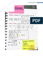 resumen-JG-matematicas.pdf