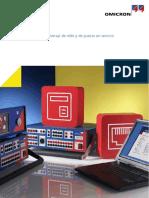 CMC-356-Brochure-ESP.pdf