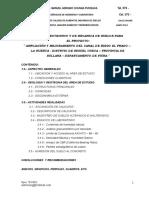 ESTUDIO_DE_SUELOS_DE_CANAL_EL_PRADO_LA_HUERTA_-_SOJO_-_envio
