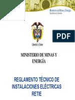 2-C.ESPECIFICACIONES TECNICAS INSTALACION ELECTRICA.pdf