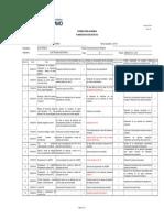 2-c.especificaciones Tecnicas Instalacion Electrica