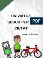 Guia Didàctica Grupo 4 Mañana