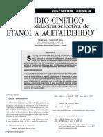 Dialnet-EstudioCineticoParaLaOxidacionSelectivaDeEtanolAAc-4902852.pdf