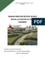 Manual Practico Civil 3D.pdf
