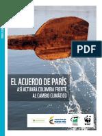 ACUERDO DE PARIS - ACTUACION DE COLOMBIA.pdf