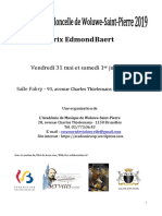 IMSLP17487-Boulnois - Cello Sonata - Piano