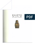 Fletcher Joann - Egipto El Libro De La Vida Y La Muerte (OCR).PDF