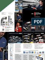 Brochure Pressfitting En