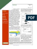 Link Paperchem Defoamer