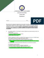 file 2.doc