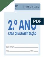 2ANO_1BIM_ALUNO_2014.pdf