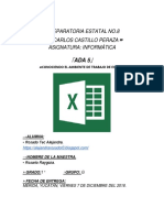 ADA5_ROSADOTECALEJANDRA_1G..docx