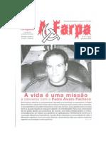 FARPA_8_1