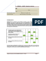 aalllllport.pdf