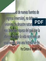 clinton arnon yahuira cruz.pptx