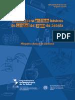Manual para Análisis de Calidad del Agua.pdf