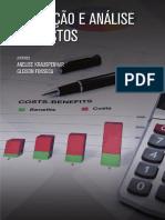 Apuração e análise de custos.pdf