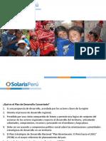 Metodología Evalucion Elaboracion PPR