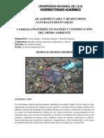 Análisis Multitemporal San Jacinto 1999- 2011 (1)