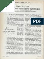 UDC Magazine Aug 1995 Pp 12