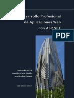 Desarrollo Profesional de Aplicaciones Web ASP NET.pdf