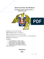 Educación Peruana Terminado (1)