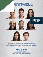 Brochure-Productos-campaña-2014-web.pdf