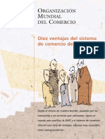 10 ventajas del sistema de la OMC.pdf