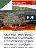 Presentación de Planeamiento.pptx