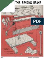 Press-Brake-plans.pdf