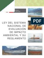 1LEYDE~1.PDF