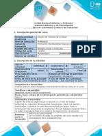 Guía de Actividades y Rúbrica de Evaluación - Tarea 7 - Realizar Análisis de ArtículoUnidad 1-Unidad 2-Unidad 3 (1)