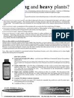 SiliconAdditive.pdf