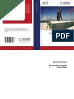 Tarihin_Insasi_ve_Siyaset_1._cilt_3._Bas.pdf