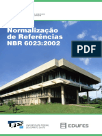 Normalizacao de referencias NBR 6023 2002.pdf