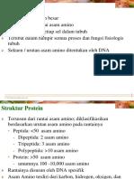 PROTEIN P7.pptx