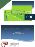 P_Sem08_Ses16_ PARÁBOLA-1 (1)