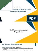4_actuaciones.pdf
