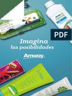 Kits de Bienestar (Sep-2017) Moderno Honduras PDF-1-1-1