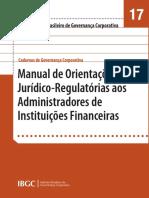 ManualOrientacoesJuridicoRegulatoriasAdmInstFinanceiras.web2016