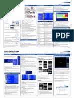 Speco Technologies Guide