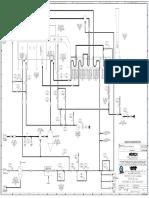 3827-P1-003 - J.pdf