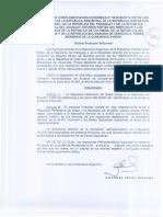 acuerdos internacionales.pdf